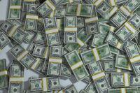 Дефицит иностранной валюты на внутреннем рынке маловероятен.