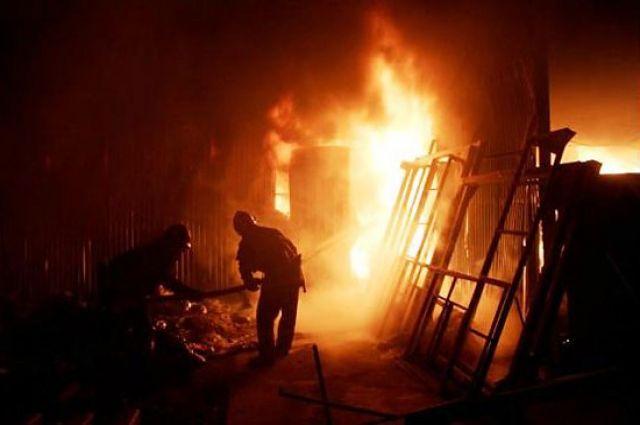 Число погибших поджога вбразильском детском саду выросло до 7-ми