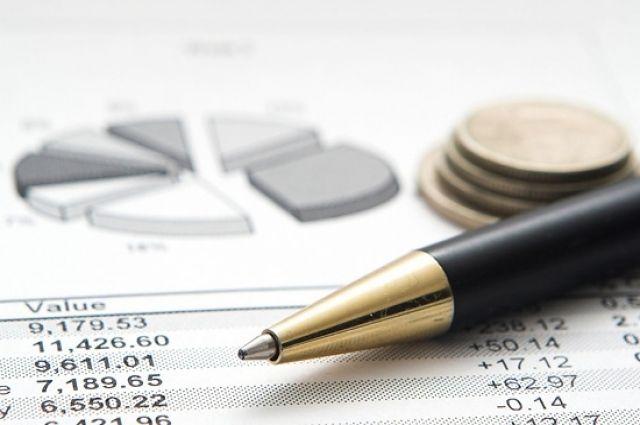 Обещает министр Наливайко: «Новых налогов небудет»