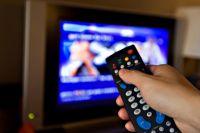 Сейчас порядка 2 миллионов абонентов могут смотреть телепрограммы в HD-формате.