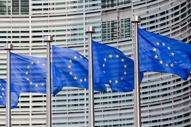 Европарламент вручил премию им.Сахарова венесуэльской оппозиции
