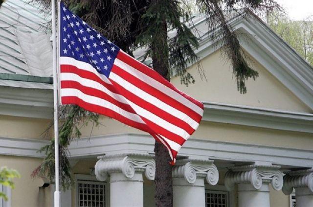 Вашингтон продлил режим смягчения санкции против Республики Беларусь