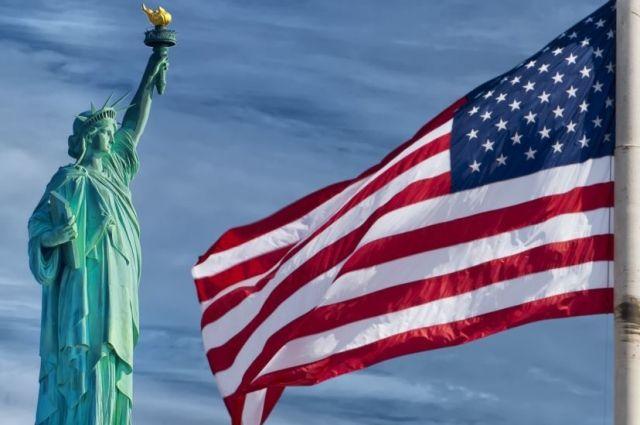 Ввиду конфликта столицы иВашингтона жители Америки расширяют выдачу виз вМинске