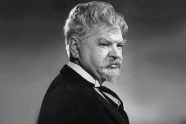 Анатолий Кубацкий.