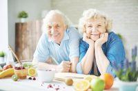 У большинства современных людей иммунитет повышен.