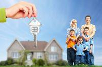 Решение жилищного вопроса зависит не только от возможностей государства.