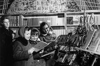 Типичные фразы и выражения из быта СССР многие узнавали еще в детстве.