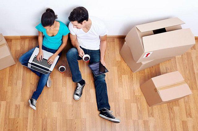 Картинки по запросу Арендуем жилье через интернет: правила и особенности