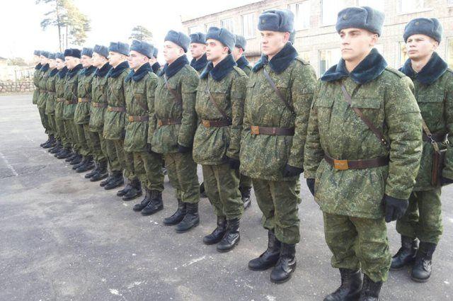 В72-м учебном центре вПечах проведут аттестацию офицерского состава