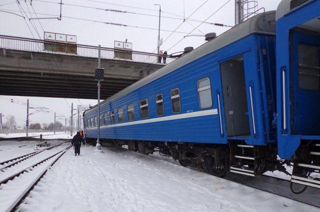 Жд билеты москва днепропетровск расписание цены