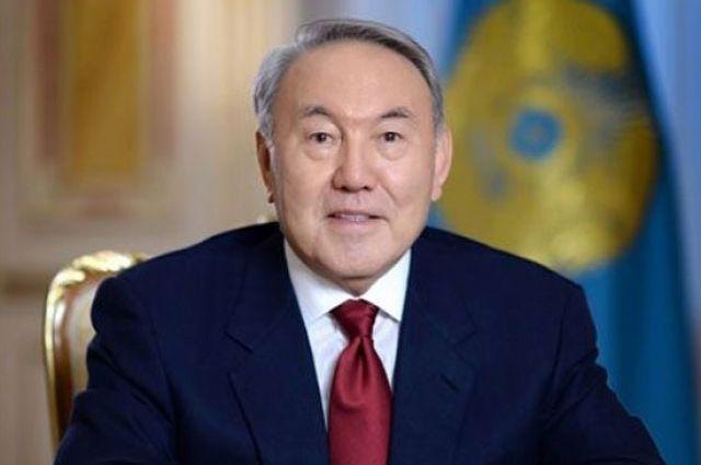 Александр Лукашенко проведет официальные переговоры сНурсултаном Назарбаевым 29ноября