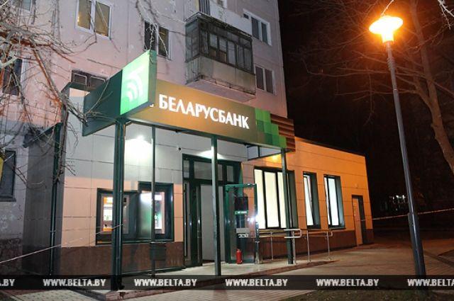 Уроженца Магадана обвинили вразбое изахвате заложников в Беларуси