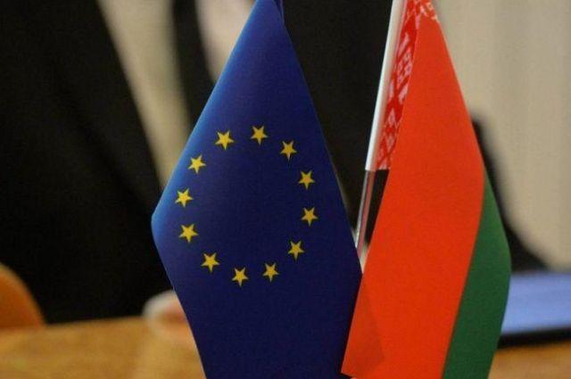 Беларусь непланирует становиться членом ЕС, нозаинтересована в«Восточном партнерстве»— Кравченко