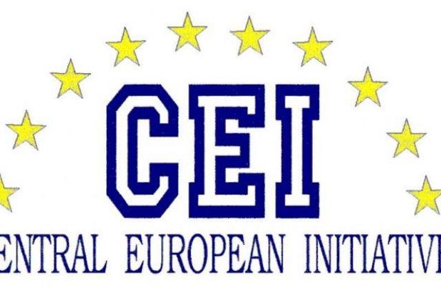 ВМинске проходит встреча глав правительств ЦЕИ