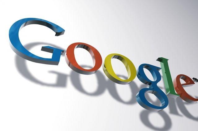 ВGoogle назвали самые известные запросы этого года вмире
