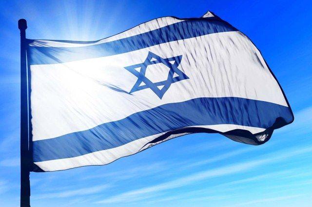 Израиль оставляет ЮНЕСКО после решения Генассамблеи ООН поИерусалиму