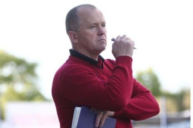 «Беларусь 5» удалил твит оновом главном тренере БАТЭ