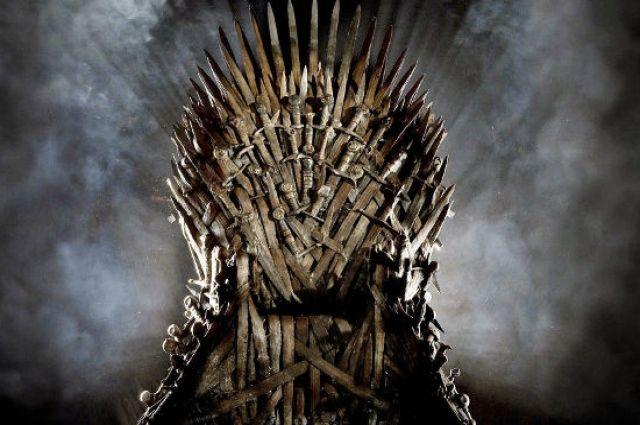 Последний сезон «Игры престолов» выйдет в 2019-ом