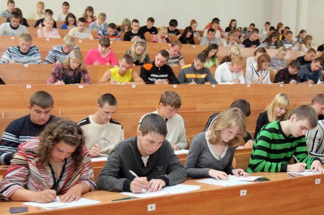 Новейшую методику обработки результатовЦТ внедрят вРеспублике Беларусь