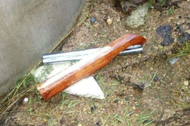 Следователи продолжают выяснять детали разбойного нападения наАЗС вМинске