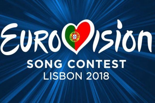 Более 100 заявок поступило для участия вотборе на«Евровидение»