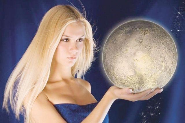 Все живое подчиняется лунным циклам?