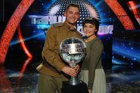 9-й сезон «Танцев со звездами», в котором участвовал Андрей Козловский, стал самым масштабным.