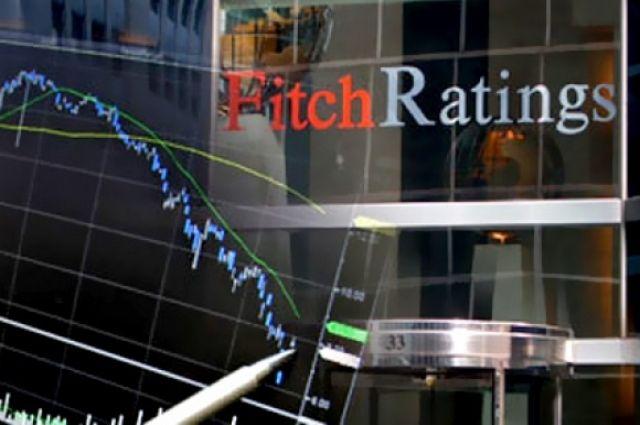 Агентство Fitch повысило суверенный рейтинг Республики Беларусь