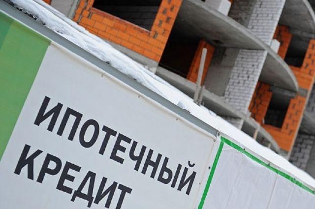 Заместители Тигипко заработали за 2011 год более 600 тыс
