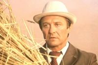 Геннадий Михайлович сыграл множество ролей в театре и кино.