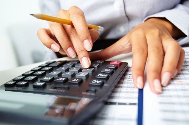 Расчет пенсии по возрасту в рб калькулятор пособие по безработице предпенсионного возраста в 2021 году