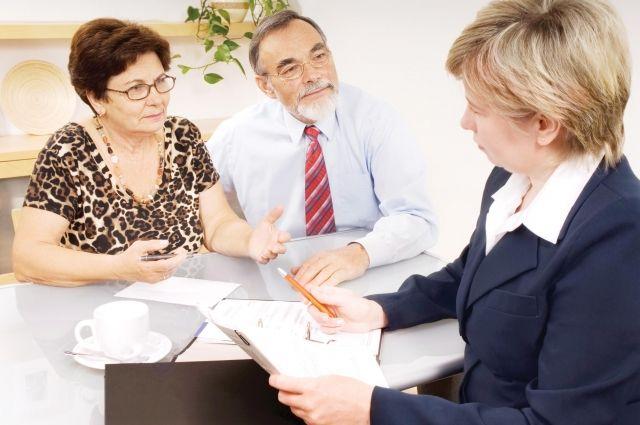 Если вы сомневаетесь, как правильно поступить, то лучше оставаться владельцем нажитого.