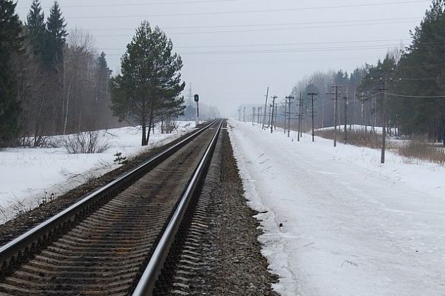 БЖД назначила дополнительный поезд всообщении Минск-Полоцк