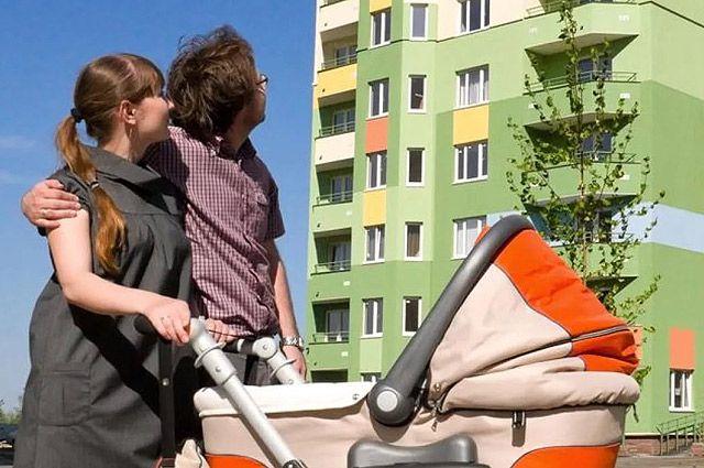Физлицам упростили требования к сдаче в аренду жилья