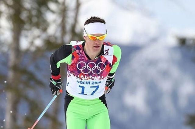 Сергею Долидовичу не удалось завоевать олимпийских наград, однако ему принадлежит пока лучший результат среди белорусов в лыжных гонках на Играх. В 2014 году в Сочи в масс-старте на 50 км он занял пятое место.
