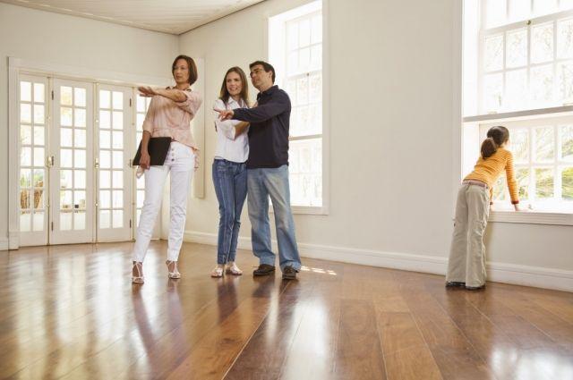 Задолженность часто скрывают в надежде, что покупатель не станет ничего выяснять.