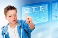 Применение электронных сервисов повышает успеваемость на 10-15%