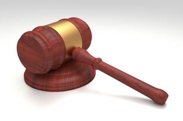 Родители Жанны Фриске лишатся имущества порешению суда