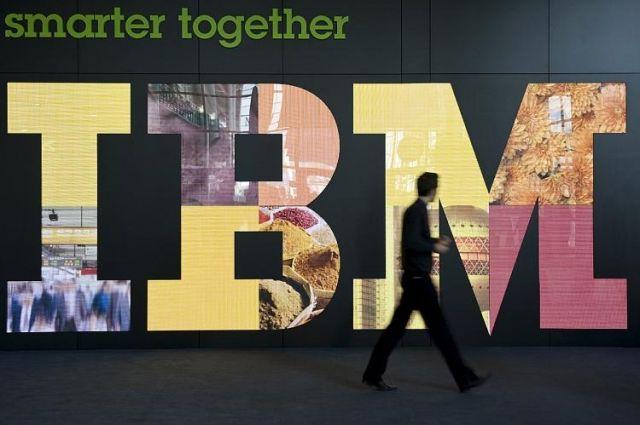 IBM определила технологии, которые значительно изменят мир за 5 лет