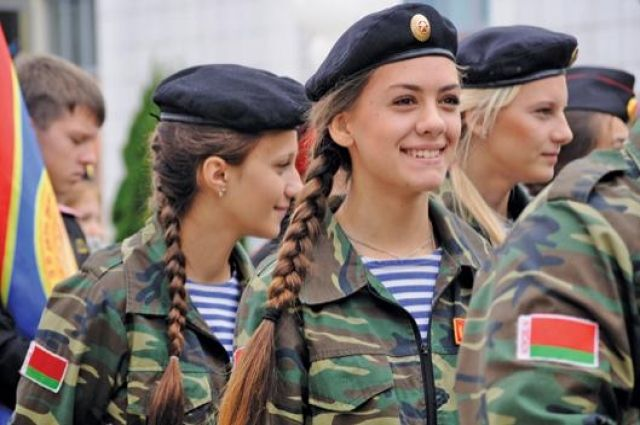 Картинки по запросу фото белорусская Армия