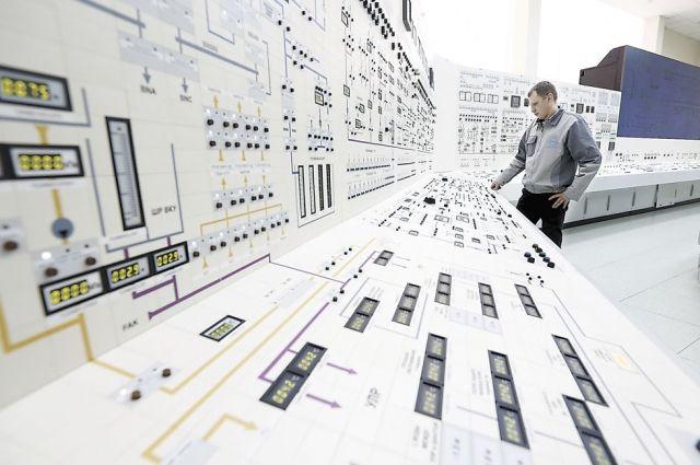Россия передаст Беларуси не только «бетон и железо», но и передовые технологии.