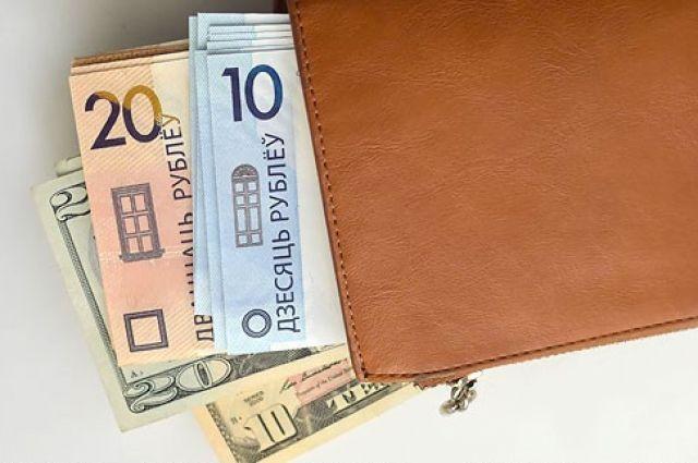Курс валют от НБУ на 23 апреля: доллар и евро упали в цене