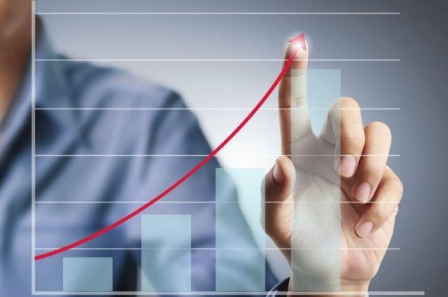 ВВП Беларуси в I квартале вырос на 5,1%