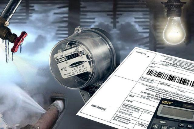 «Тунеядцы» в Беларуси будут платить больше за горячую воду, газ и отопление