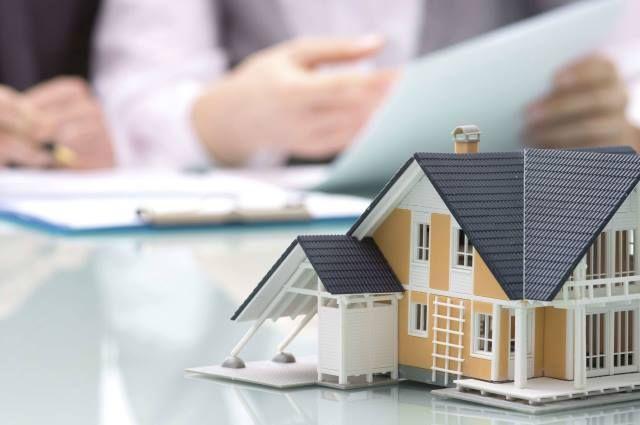 Как сдавать коммерческую недвижимость налоги аренда коммерческой недвижимости Филевская Большая улица