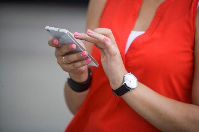 МТС с1мая увеличивает стоимость услуг связи