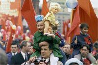 10-15 дней в году «отгуливали» в советское время.