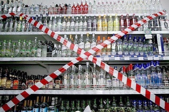 Общая тенденция к снижению употребления алкоголя наблюдается по всей Беларуси.