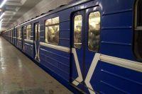 Точная сумма инвестиций составит 20 039 496,17 рубля.