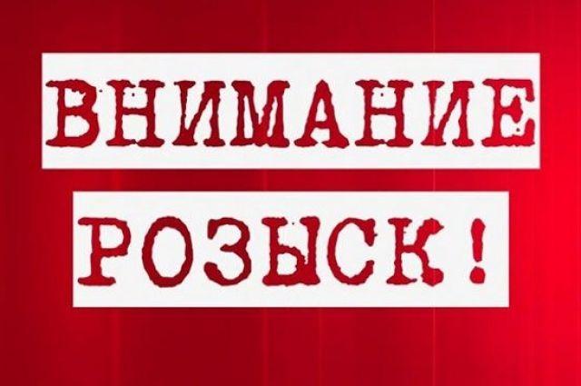 Полиция ищет хулиганов, избивших водителя наулице Ленина вМинске